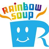 NPO法人Rainbow Soup
