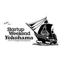 Startup Weekend Yokohama