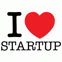 ilovestartup.com