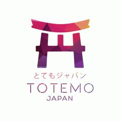 Totemo Japan