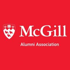 McGill Alumni Association of Japan
