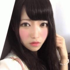 yukari0830jun
