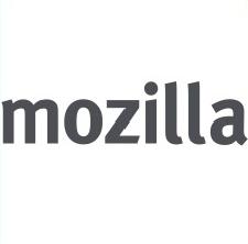 Mozilla Japan 実践講座担当