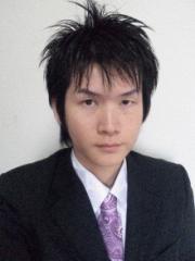 kaito_twtr