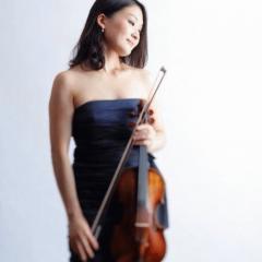 kumiko_violin