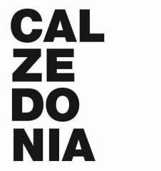 Calzedonia Japan