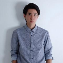 Masaki_4_5