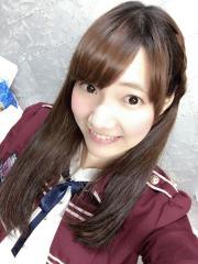 docodemo_nee_jp