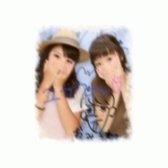 fu_sen0303