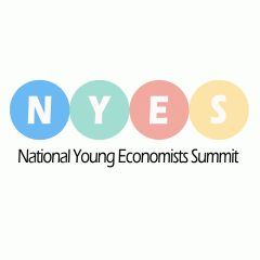 National Young Economist Summit (NYES)