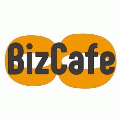 BizCafe8