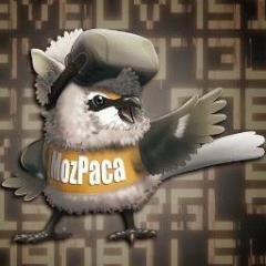 MozPaca398