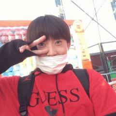 24love_yuya