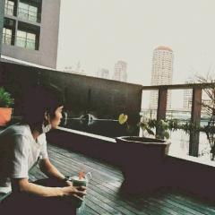 ict_hirokawa