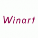 Winart(ワイナート)