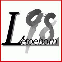 Letoeborn98P