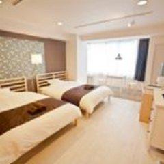 sakura_airbnb