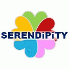 日本セレンディピティ協会