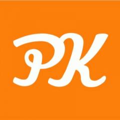 pknmanchester