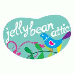 Jelly Bean Attic