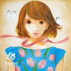 momo_irone