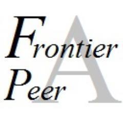 frontier_a_peer