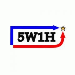 合同会社5W1H