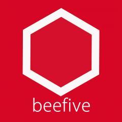 beefive inc.