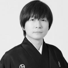 masaya_kawakami