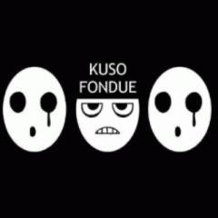 kaito_ryuQ