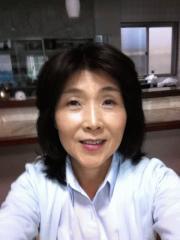 Hiroko Nakamura