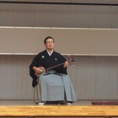 omoto_tatsuya
