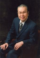 Kazuhisa Okamoto