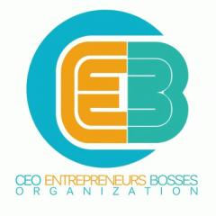 CEBorganization