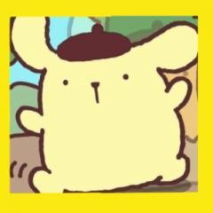 miyukichan917