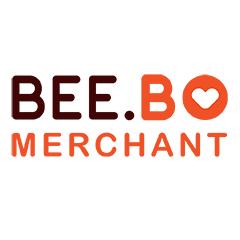 Bee.bo Merchant