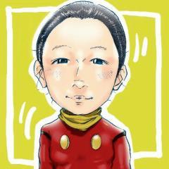 ai_writer