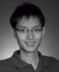 Kwan Chong