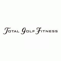 トータルゴルフフィットネス