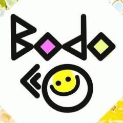 bodocc_o