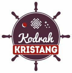Kodrah Kristang
