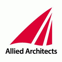 アライドアーキテクツ株式会社