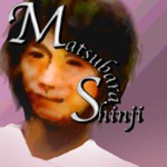 shinjimeister