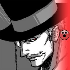 Gang_Para