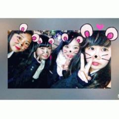 yui__0604