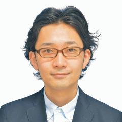 Yusuke Ohori