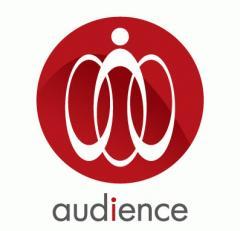 audience Co.,Ltd