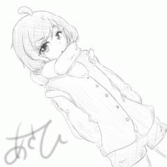 Asahimaru0120