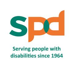 SPD Advocacy
