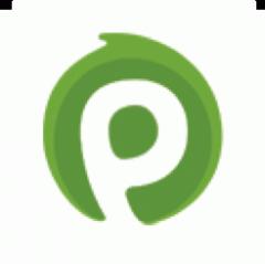Peatixお得なクーポン情報